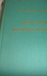 Liszt Ferenc életének regénye