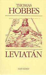 Leviatán I-II.