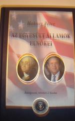 Az Egyesült Államok elnökei