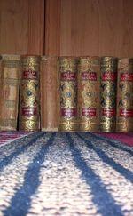 A Pallas Nagylexikona 13 kötet