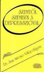 Szemtől szemben a depresszióval - Lélek kontroll
