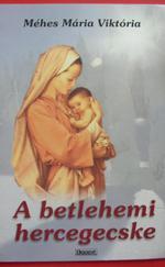 A betlehemi hercegecske