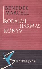 Irodalmi hármaskönyv