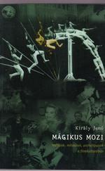 Mágikus Mozi