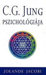 C. G. Jung pszichológiája