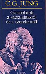 Gondolatok a szexualitásról és a szerelemről