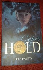 Capri hold