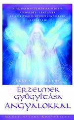 Érzelmek gyógyítása angyalokkal