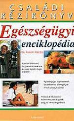Egészségügyi enciklopédia