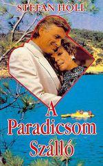 A Paradicsom Szálló