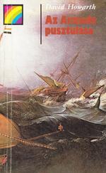 Az Armada pusztulása