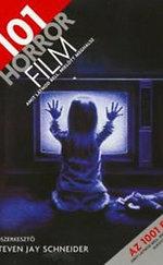101 horror film, amit látnod kell mielőtt meghalsz