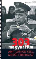 303 magyar film, amit látnod kell mielőtt meghalsz