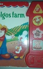 A dolgos farm