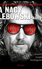 A nagy Lebowski-könyv