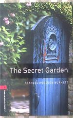 Thumb the secret garden