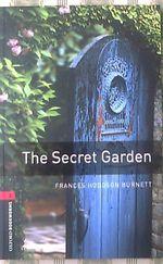 The Secret Garden (+ 2 CD)