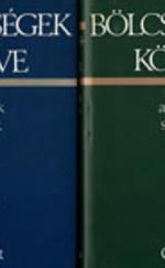 Bölcsességek könyve II – Aforizmák, szállóigék