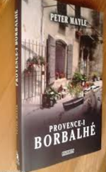 Provence-i borbalhé
