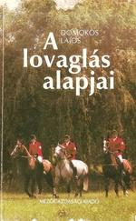 A lovaglás alapjai