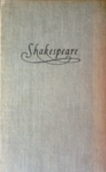 William Shakespeare összes drámái II.