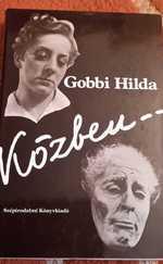 Gobbi Hilda