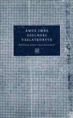 Ámos Imre szolnoki vázlatkönyve