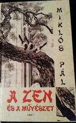 A Zen és a művészet