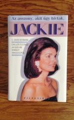 Az asszony, akit úgy hívtak, Jackie