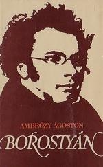 Borostyán (Schubert életregénye)