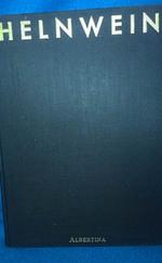 Helnwein Works from / Arbeiten von1970 - 1985