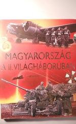 Magyarország a 2. világháborúban