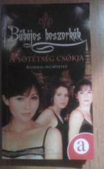 Bűbájos boszorkák: A sötétség csókja