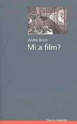 Mi a film?