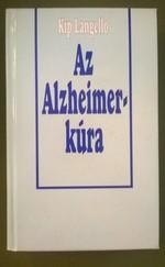 Az alzheimer-kúra
