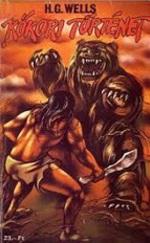 Kőkori történet / Ádám előtt