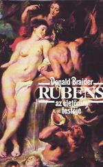 Rubens (Az életöröm festője)