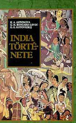 India története