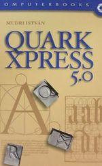 QuarkXpress 5.0