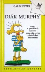 DIÁK MURPHY