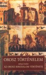 Orosz történelem I-II.