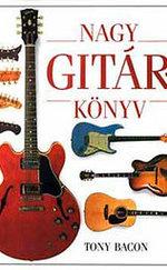 Nagy gitárkönyv