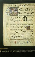 A magyar zenetörténet képeskönyve