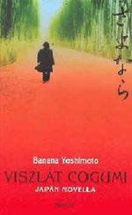 Viszlát Cogumi (Japán novella)