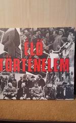 Élő történelem - Történelmi montázs 1944-1962