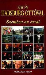 Egy év Habsburg Ottóval