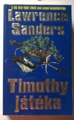 Timothy játéka
