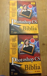 Photoshop CS Biblia 1-2.