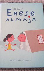 EMESE ALMÁJA