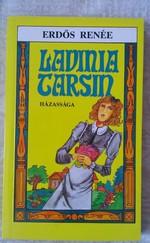 Lavinia Tarsin házassága